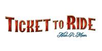 logo_TTR