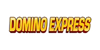 logo_domino_express