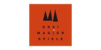 logo_drei_magier