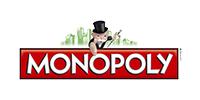 logo_monopoly