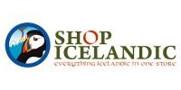 logo_shop_icelandic_stort