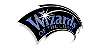 logo_wizards_coast