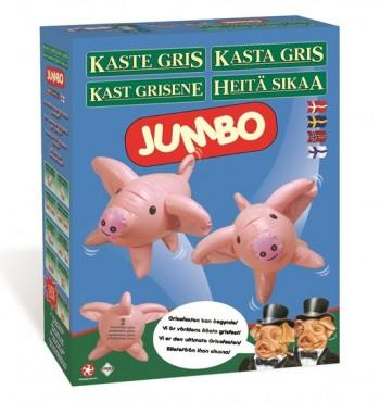 Kaste_Gris_Jumbo_1