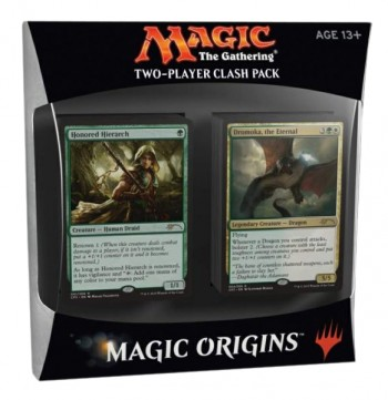 Magic_the_Gathering_Origins_Clashpack_1