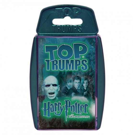 Top_Trumps_Harry_Potter_1