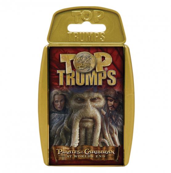 Top_Trumps_Pirates_Carribean_1