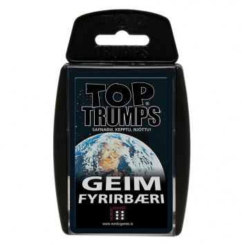 Top_Trumps_geimfyrirbaeri_1