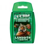 Top_Trumps_landdyr_1