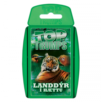 Top_Trumps_landdyr_1