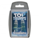 Top_Trumps_skyjakljufar_1