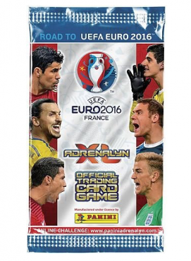 UEFA_Euro_2016_Adrenalyn_XL_Booster_1