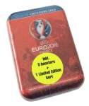 UEFA_Euro_2016_Adrenalyn_XL_Pocket_Tin_2