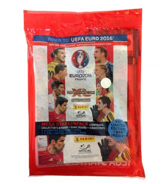 UEFA_Euro_2016_Adrenalyn_XL_Starterpack_1