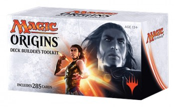 magic_the_gathering_Origins_DB_Tool_Kit_1