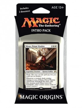 magic_the_gathering_Origins_Intro_A