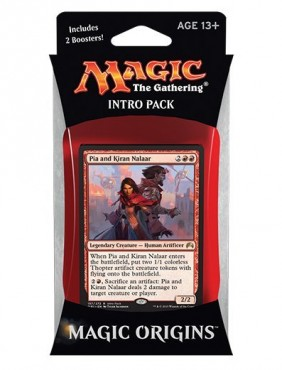 magic_the_gathering_Origins_Intro_C