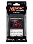 magic_the_gathering_Origins_Intro_D