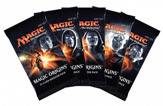 magic_the_gathering_origins_booster_1