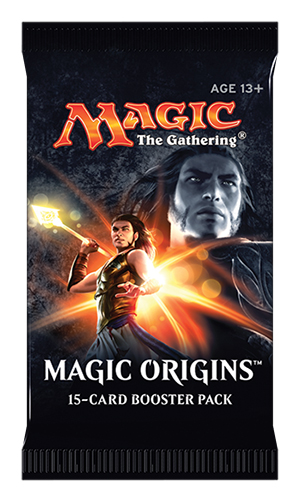 magic_the_gathering_origins_booster_2