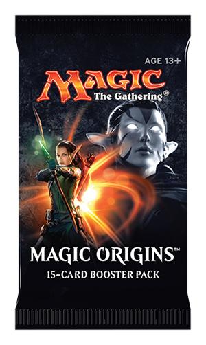 magic_the_gathering_origins_booster_3