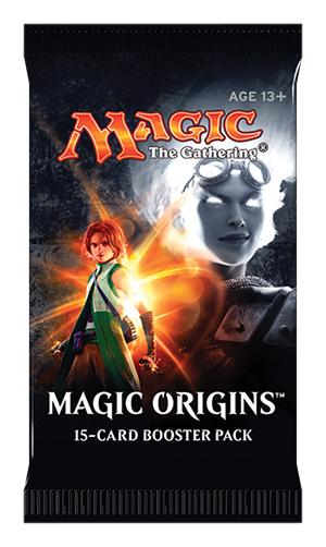 magic_the_gathering_origins_booster_4