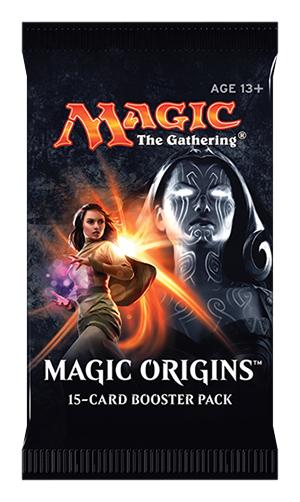 magic_the_gathering_origins_booster_5
