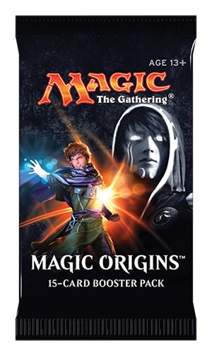magic_the_gathering_origins_booster_6
