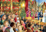 11082_Puzzle_Christmas_Pantomime_1