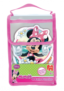 17349_minnie_mouse_bath_puzzle_1