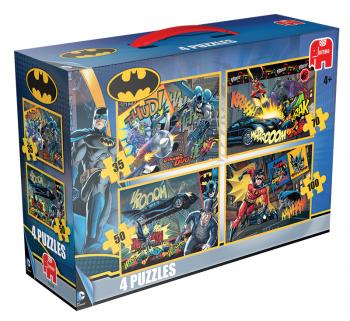 17373_Batman_4in1_1