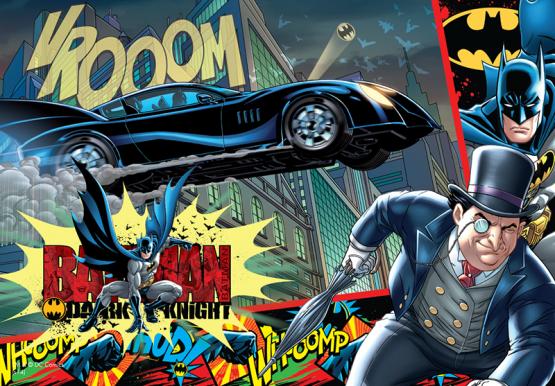 17373_Batman_4in1_4