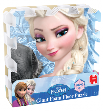 17428_Foam_Floor_Frozen_1