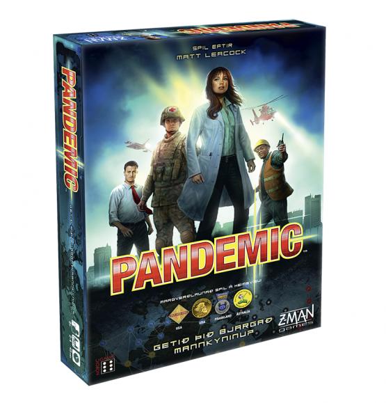 Pandemic_1