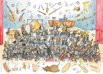 Puzzle_maximus_musikus_500_1