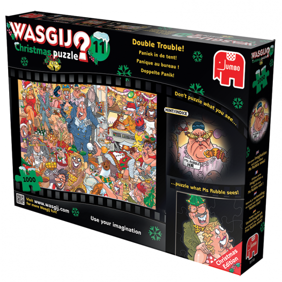 Wasgij_Christmas_11_1000_2