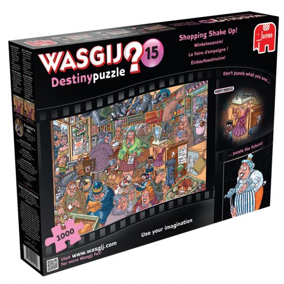 Wasgij_Destiny_15_1000_2