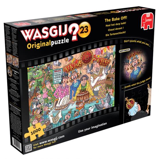 Wasgij_Original_23_1000_2