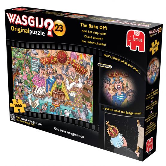 Wasgij_Original_23_1000_3