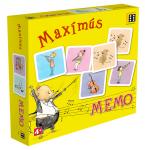 maximus_musikus_memo_1