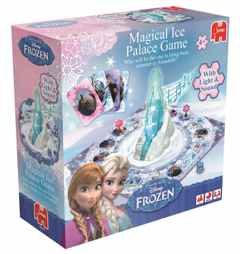 18139_Frozen_Palace_Game_1
