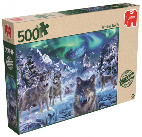 18329_Winter-Wolves-500-2