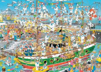 19014_JVH-Tall-Ship-Chaos-1000-1
