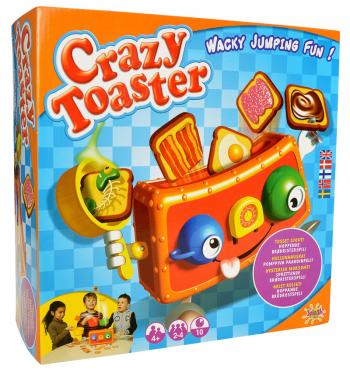 Crazy-Toaster-1