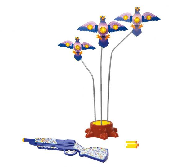 Dizzy-Pigeon-2