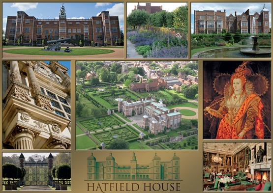 Falcon-de-luxe-500-Hatfield-House-1