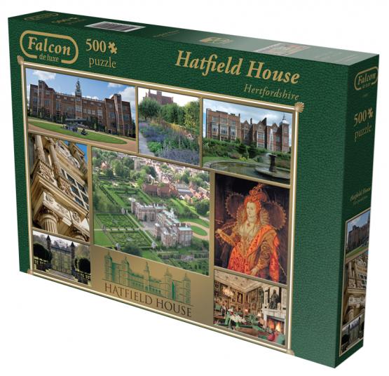 Falcon-de-luxe-500-Hatfield-House-3