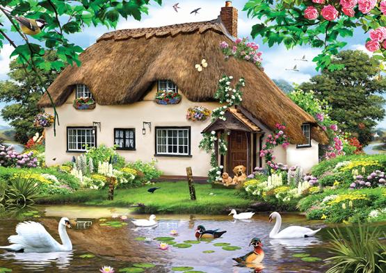 Falcon-de-luxe-500-Swan-Cottage-1