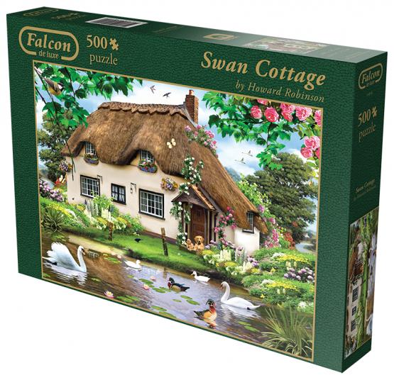 Falcon-de-luxe-500-Swan-Cottage-3