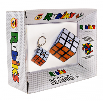 Rubiks_Classic_Gift_Pack_1