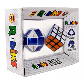 Rubiks_Duo_Gift_Pack_1